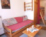 Foto 2 interior - Apartamento Les Mousquetons, La Toussuire