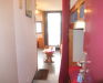Foto 5 interior - Apartamento Les Mousquetons, La Toussuire