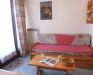 Foto 6 interior - Apartamento Les Mousquetons, La Toussuire