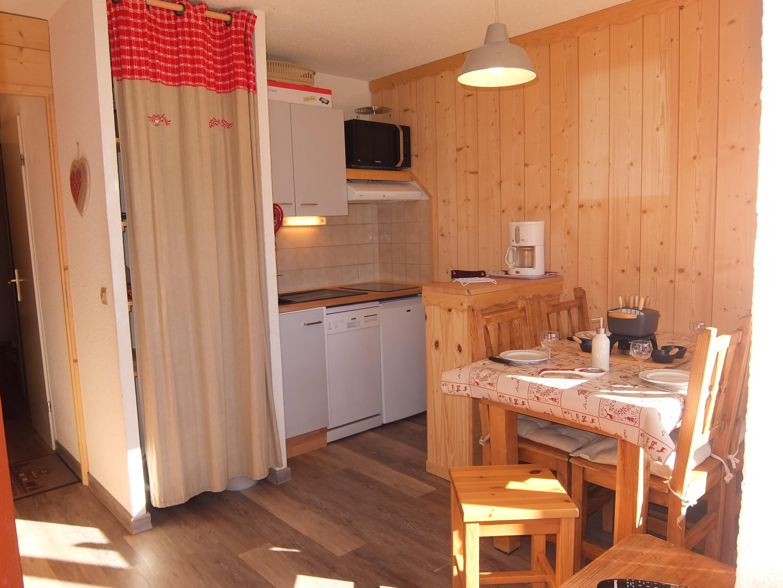 Location vacances maison appartement villa et chalet for Appartement a louer a yverdon et environs