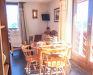 Image 5 - intérieur - Appartement Les Mousquetons, La Toussuire