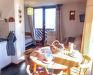 Bild 8 Innenansicht - Ferienwohnung Les Mousquetons, La Toussuire