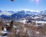 Bild 15 Innenansicht - Ferienwohnung Les Mousquetons, La Toussuire
