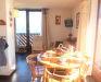 Image 3 - intérieur - Appartement Les Mousquetons, La Toussuire