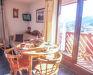 Bild 7 Innenansicht - Ferienwohnung Les Mousquetons, La Toussuire