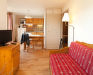 Bild 19 Aussenansicht - Ferienwohnung Hameau des Aiguilles, Albiez Montrond