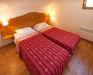 Bild 25 Aussenansicht - Ferienwohnung Hameau des Aiguilles, Albiez Montrond