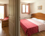 Bild 24 Aussenansicht - Ferienwohnung Hameau des Aiguilles, Albiez Montrond