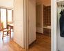 Bild 27 Aussenansicht - Ferienwohnung Hameau des Aiguilles, Albiez Montrond