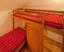 Bild 26 Aussenansicht - Ferienwohnung Hameau des Aiguilles, Albiez Montrond