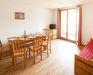 Bild 17 Aussenansicht - Ferienwohnung Hameau des Aiguilles, Albiez Montrond