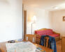 Bild 20 Aussenansicht - Ferienwohnung Hameau des Aiguilles, Albiez Montrond