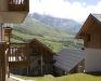 Bild 6 Aussenansicht - Ferienwohnung Hameau des Aiguilles, Albiez Montrond