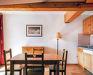 Picture 5 interior - Apartment Lagrange Le Grand Panorama II, Valmeinier