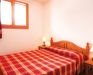 Image 5 - intérieur - Appartement 36, Valmeinier