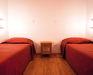 Image 6 - intérieur - Appartement 36, Valmeinier