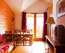 Image 4 - intérieur - Appartement 36, Valmeinier