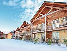 Evian les Bains - Maison de vacances Village Lugrin