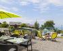 Bild 12 Aussenansicht - Ferienhaus Village Lugrin, Evian les Bains