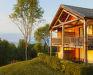 Bild 6 Aussenansicht - Ferienhaus Village Lugrin, Evian les Bains