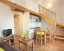 Bild 2 Innenansicht - Ferienhaus Village Lugrin, Evian les Bains