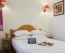 Bild 7 Innenansicht - Ferienhaus Village Lugrin, Evian les Bains