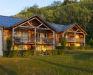 Bild 5 Innenansicht - Ferienhaus Village Lugrin, Evian les Bains