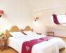 Bild 4 Innenansicht - Ferienhaus Village Lugrin, Evian les Bains