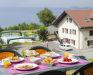 Bild 6 Innenansicht - Ferienhaus Village Lugrin, Evian les Bains