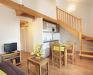 Bild 3 Innenansicht - Ferienhaus Village Lugrin, Evian les Bains