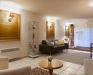 Foto 15 exterieur - Appartement Village Lugrin, Evian les Bains