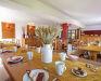Foto 14 exterieur - Appartement Village Lugrin, Evian les Bains
