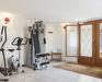 Foto 18 exterieur - Appartement Village Lugrin, Evian les Bains