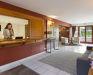 Foto 16 exterieur - Appartement Village Lugrin, Evian les Bains