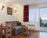 Foto 5 interieur - Appartement Village Lugrin, Evian les Bains