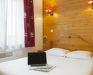 Foto 24 exterieur - Appartement Village Lugrin, Evian les Bains
