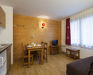 Bild 25 Aussenansicht - Ferienwohnung Village Lugrin, Evian les Bains