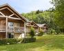 Bild 16 Aussenansicht - Ferienwohnung Village Lugrin, Evian les Bains