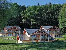 Evian les Bains - Appartement Village Lugrin