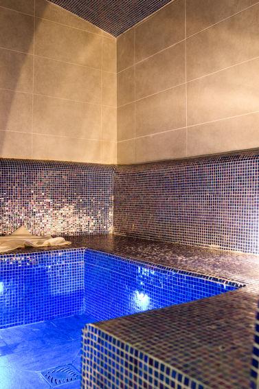 CGH Rés&Spa Le Village de Lessy (LGB103) - Apartment - Le Grand Bornand