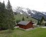 Bild 8 Aussenansicht - Ferienwohnung Combes Blanche 1 & 2, La Clusaz