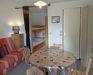 Foto 3 interior - Apartamento Combes Blanche 1 & 2, La Clusaz