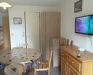 Foto 2 interior - Apartamento Combes Blanche 1 & 2, La Clusaz