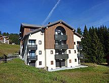 La Clusaz - Apartment Combes Blanche 1 & 2
