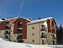 Francie, Savojsko - Horní Savojsko, La Clusaz