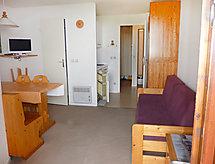 La Clusaz - Appartamento Les Balcons de L'Etale