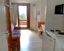 Foto 8 interior - Apartamento Les Balcons de L'Etale, La Clusaz