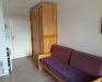 Foto 2 interior - Apartamento Les Balcons de L'Etale, La Clusaz
