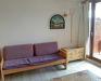 Foto 3 interior - Apartamento Les Balcons de L'Etale, La Clusaz