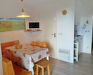 Foto 5 interior - Apartamento Les Balcons de L'Etale, La Clusaz